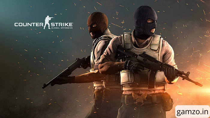 CSGO matchmaking error fix after 7/23/2020 update. How to launch third-party software in Trusted Mode