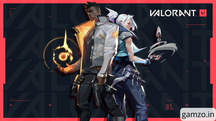 Split reworked in valorant patch 2. 01, here are the details