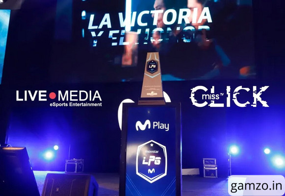 [DPC 2020] Liga Pro Gaming chosen as hosts for Valve-funded Dota 2 tournament, Valve finally breaks silence for the Pro scene.