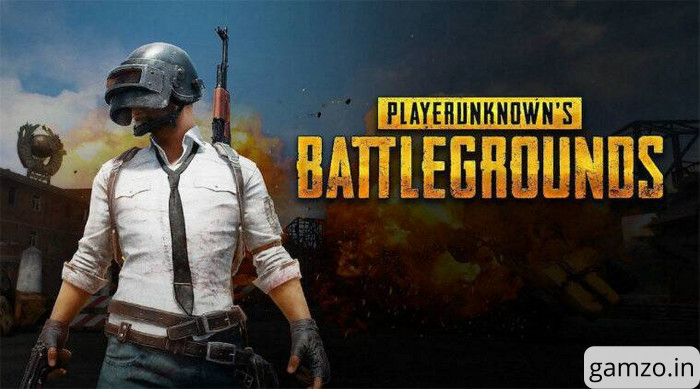 Pubg mobile latest: tencent shuts servers in india | will govt unban the game now?