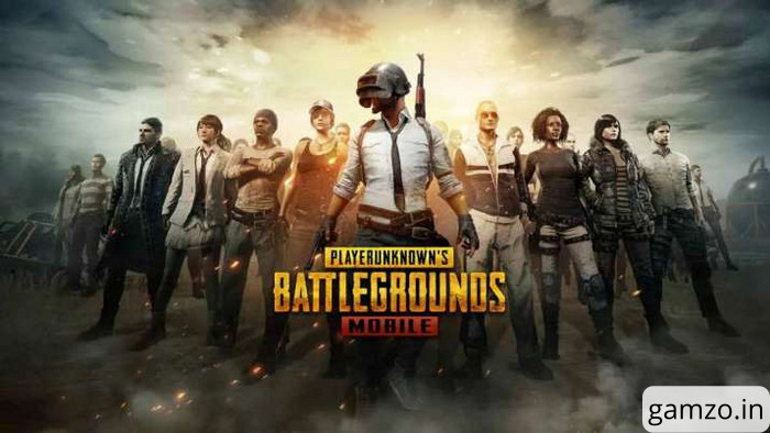 Captains, team lion's, and d3ltaesports get banned from pubg mobile pakistan challenge season 2