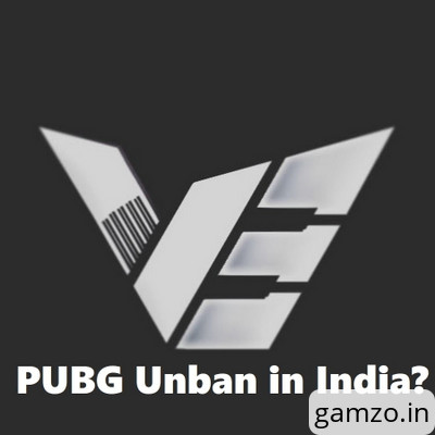 [news] will pubg mobile release in february 2020 in india?