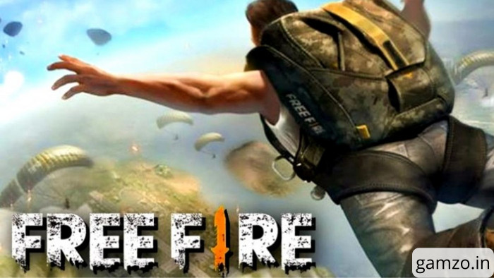 India's free fire esports 2021 roadmap is here, features a massive prize pool of rs 2 crores