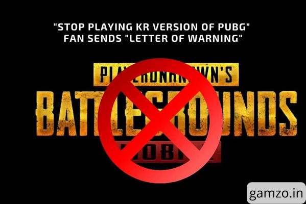 Frustrated fan Slams Orgs playing 'Banned PUBG Mobile', Here's What other Stakeholders have to say