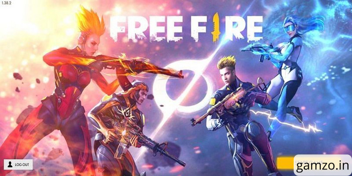 the free fire new event to offer exclusive rewards