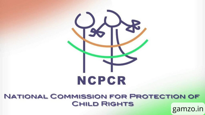 Ncpcr denied pubg mobile india