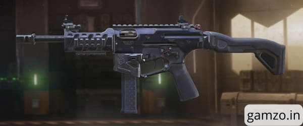 Cod mobile 2021: weapon buffs and nerfs, best guns changed.