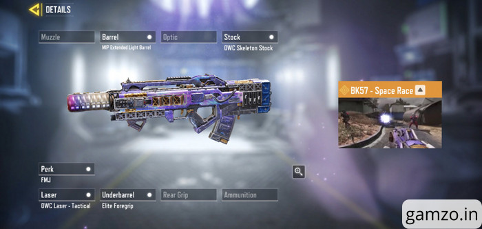 Cod lucky draw cost season 13, expensive or affordable