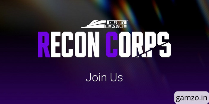 Cod mobile feedback: recon corps