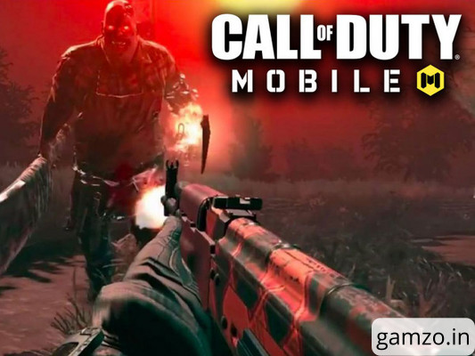 Will zombies come back to cod mobile?