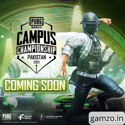 [leaked details] pmcc 2021 for bangladesh and pakistan announced, prizepool, schedule, and more