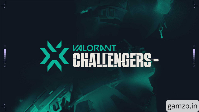 Vct eu challengers 3 overview, underdogs shine over the og's