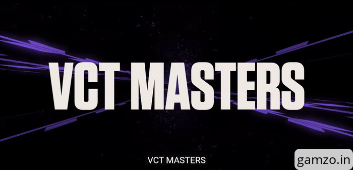 Valorant vct masters 2 will be lan in iceland, details here