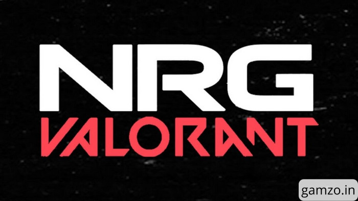 Nrg valorant roster: nrg to add wedid as their fifth player