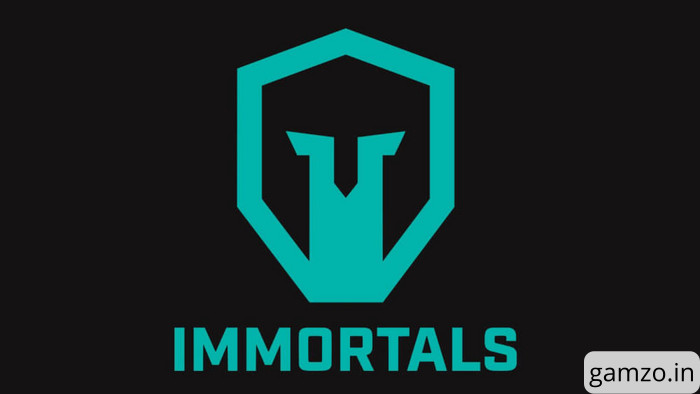 Immortals valorant: immortals slotting in kehmicals for rossy?