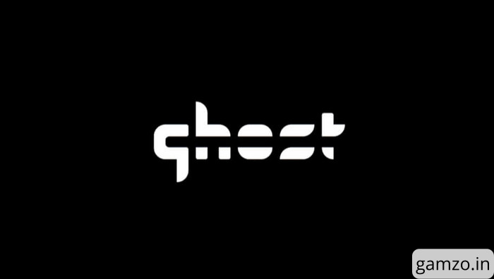 Huynh valorant: ghost gaming officially announce signing of huynh