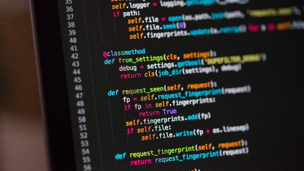 How to do syntax highlighting in Next.JS