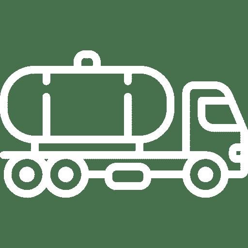 Trucks Heavy Duty