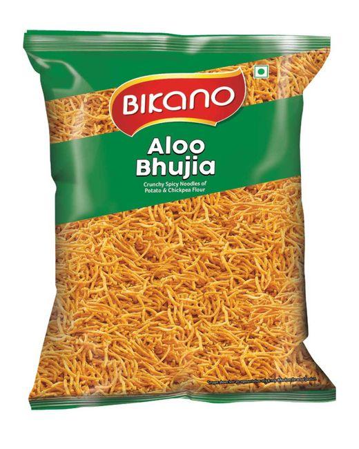 Bikano Aloo Bhujia 1 kg