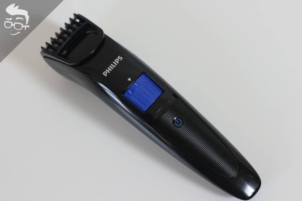 Philips QT4001/15 Trimmer Review