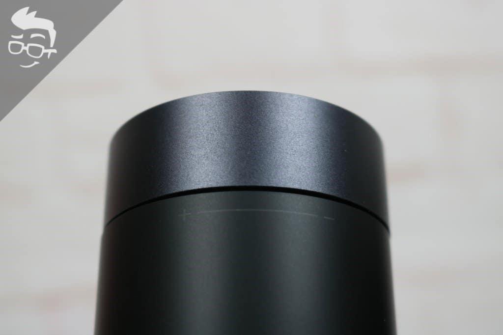 Mi Pocket Speaker 2 Review