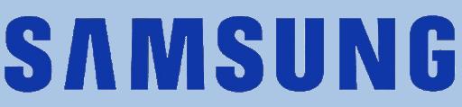 Samsung logo 1