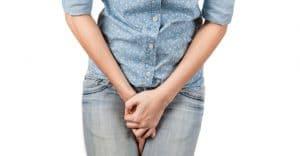 Cara Mengatasi Anyang-Anyangan Tanpa Dokter (6 Cara Ampuh)