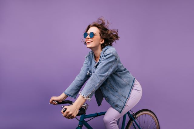 voltebyk electric cycles
