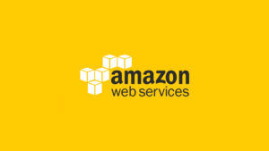 Amazon Web Services - HNR Tech