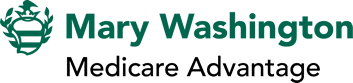 Mary Washington Medicare Advantage  logo