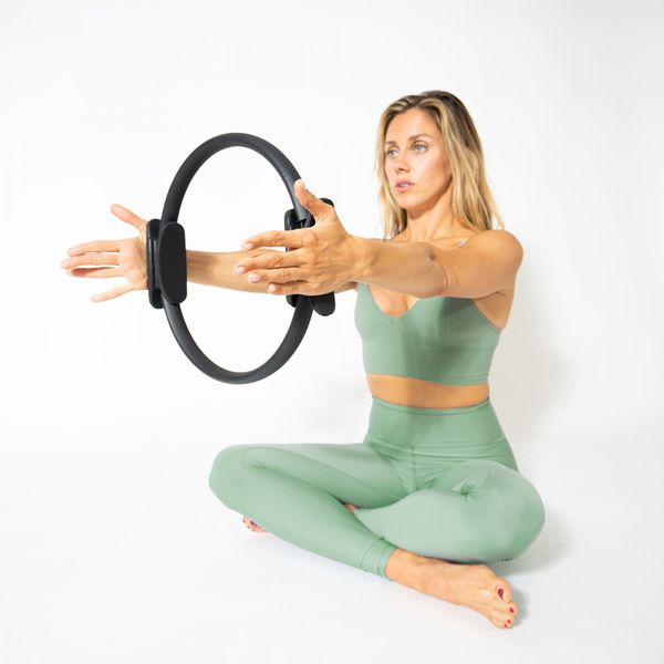 FORM Pilates Circle Series