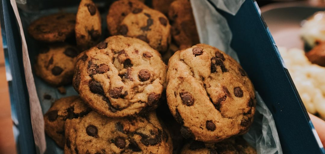 Basics of Cookie Authentication and implementation in Hapi.js
