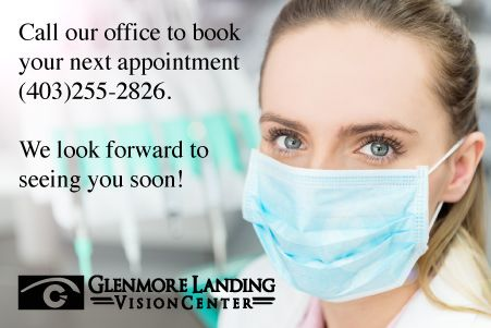 COVID Appointment Booking