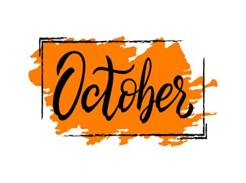 10 Personality Traits Of October Born