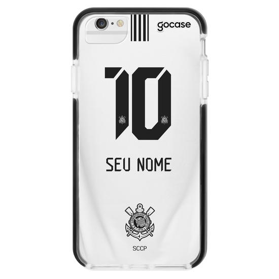 Mockup?name=seu%20nome&number=10&expires=yes