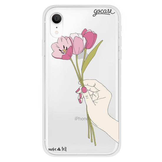 Bouquet Phone Case