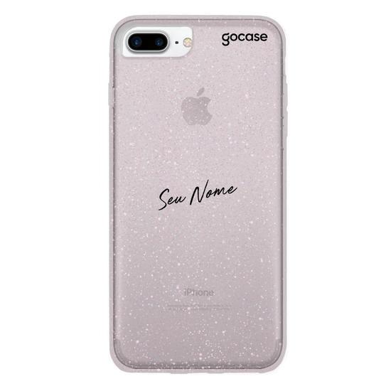 Capinha para celular Signature