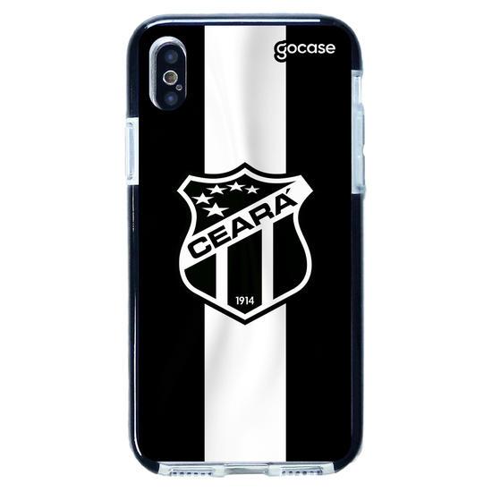 Capinha para celular Ceará - Listras