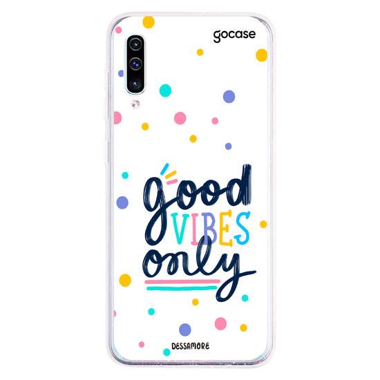 Capinha para celular Colors Vibes
