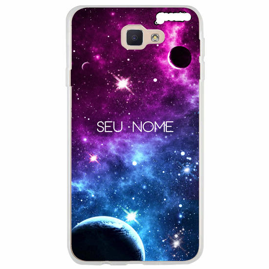 Mockup?name=seu%20nome&expires=yes