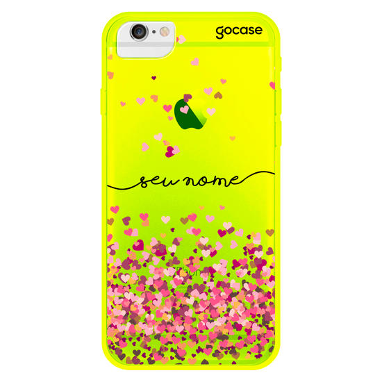 Mockup?color=000000&name=seu%20nome&expires=yes