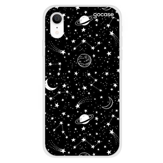 Draw Universe Phone Case