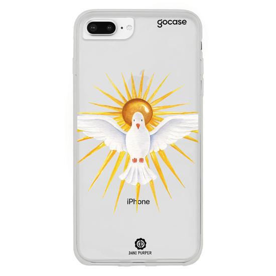 Capinha para celular Espírito Santo