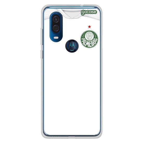 Capinha para celular Palmeiras Uniforme II 2020