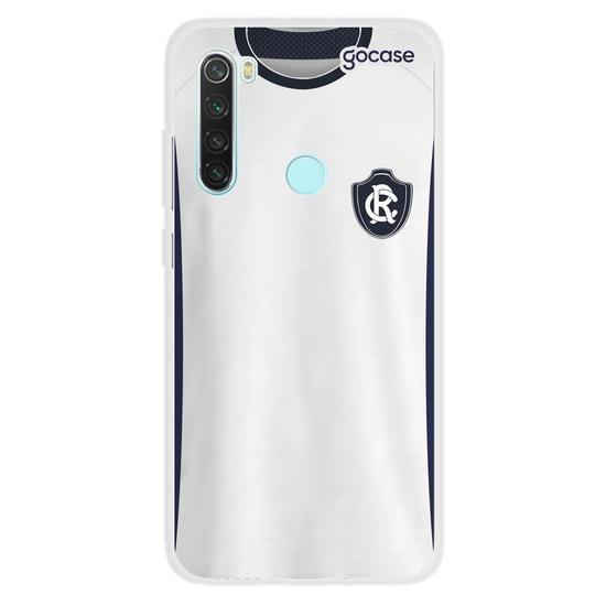 Capinha para celular Remo - Uniforme 2 2020