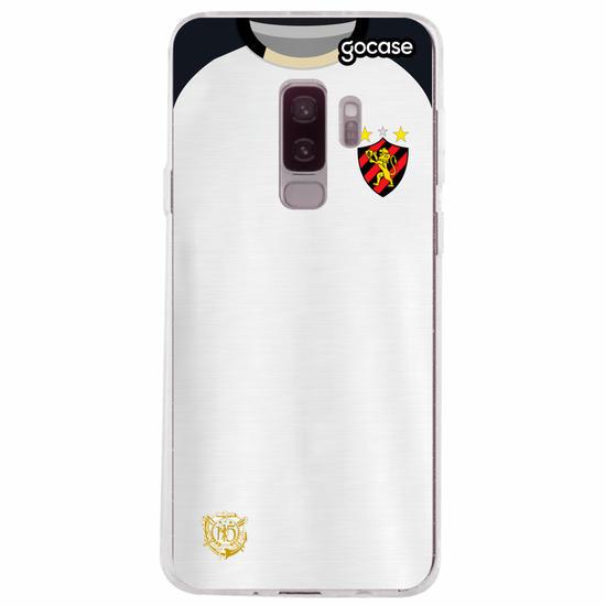 Capinha para celular Sport - Uniforme 2 2020