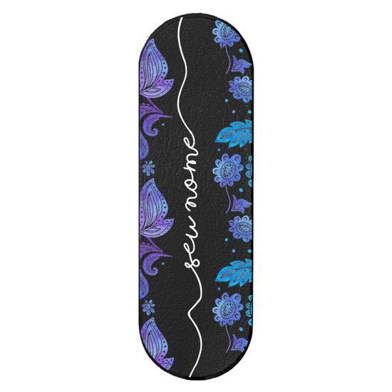 GoGrip - Black GoGrip - Purple Handwritten
