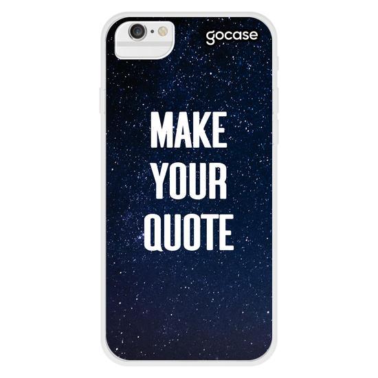 My Vibe Phone Case