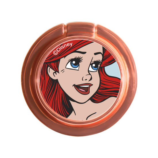 Goholder - Ariel