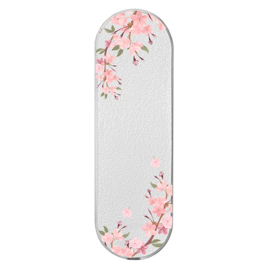 Gogrip - Classical Rose Customizable